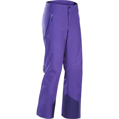 Arc'teryx Kakeela Pants - Women's
