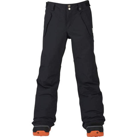 Burton Parkway Insulated Pants - Boys'