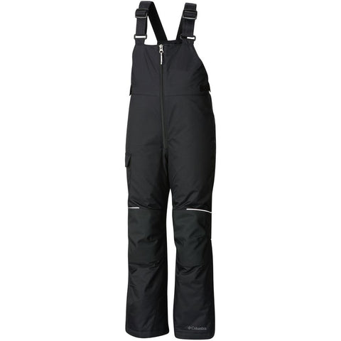 Columbia Adventure Ride Bib Pants - Kids'