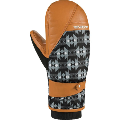 DAKINE Firebird Gore-Tex Mitten Gloves - Women's