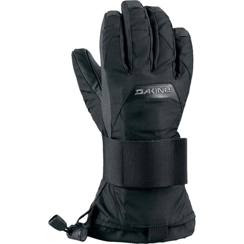 DAKINE Wristguard Jr. Gloves - Kids'
