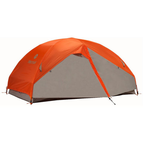 Marmot Tungsten 2-Person & 3-Season Tent