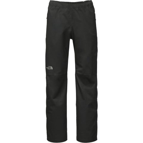The North Face Venture 2 Half-Zip Pants - Men's