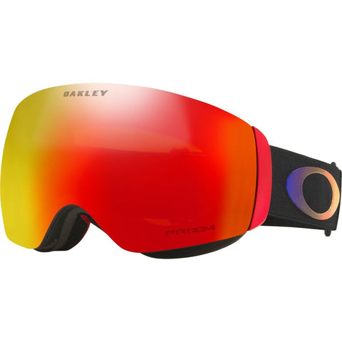 Oakley Flight Deck XM Prizm Goggles - Adult