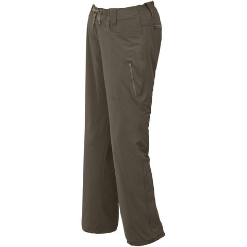 Outdoor Research Ferrosi Softshell Pants  - Women's