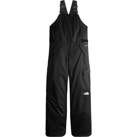 The North Face Arctic Bib Pants - Girls'