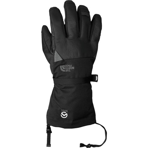 The North Face Patrol Long Gauntlet Gloves