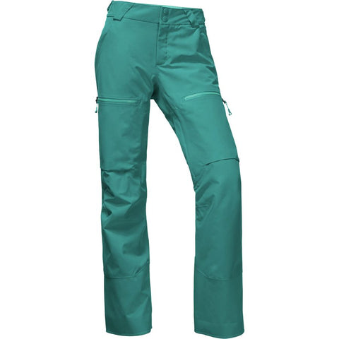 The North Face Powder Guide Pants - Women's