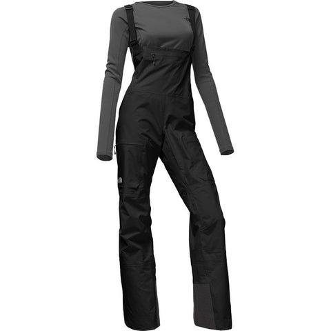 The North Face Summit L5 GTX Pro Bib Pants - Women's