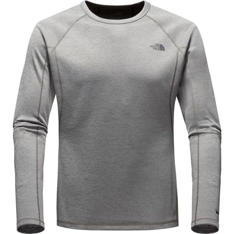 The North Face Warm Crew Neck Top Baselayer - Men's
