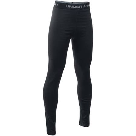 Under Armour ColdGear Legging Baselayer - Kids'