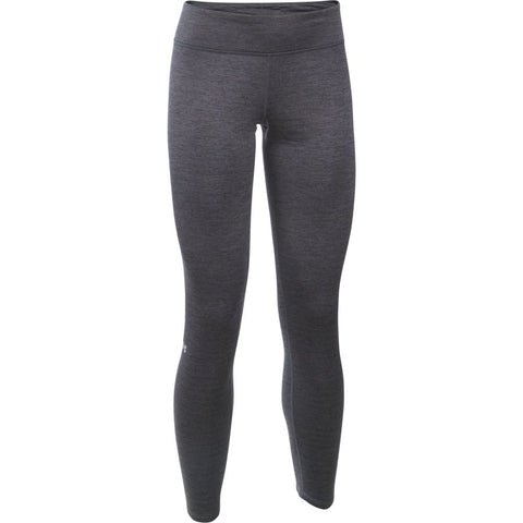 Under Armour Base 3.0 Legging Baselayer - Women's