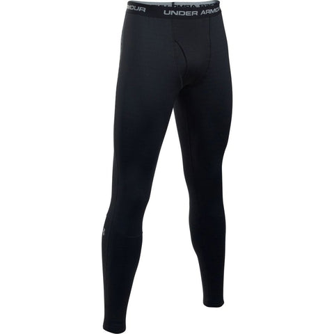 Under Armour Base 4.0 Legging Baselayer - Men's
