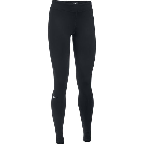 Under Armour Coldgear Infrared EVO CG Legging Baselayer - Women's