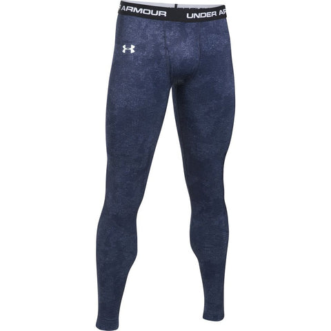Under Armour Coldgear Infrared Evo Legging Baselayer - Men's