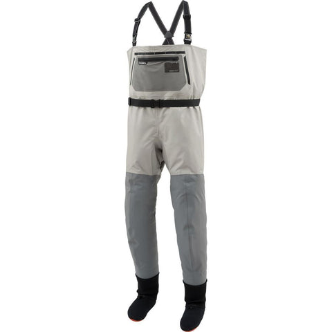 (Coming Soon!) Simms Headwater Pro Stockingfoot Wader- Men's