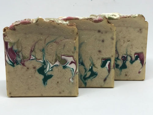 Brown Sugar Cookie - Amazing Soap Company