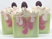Blushing Pear - on clearance! - Amazing Soap Company