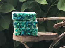 Mermaid Tears Soap - Amazing Soap Company
