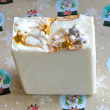 Holiday Magic - Amazing Soap Company