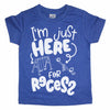 back to school funny kids tee shirt kids preschool tshirt funny shirt for kids