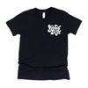 Retro Good Kid Pocket - Kids Tee