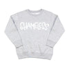Shameless - Kids Fleece Pullover