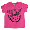 Slice of Paradise - Kids Tee
