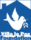 Villa La Paz Foundation