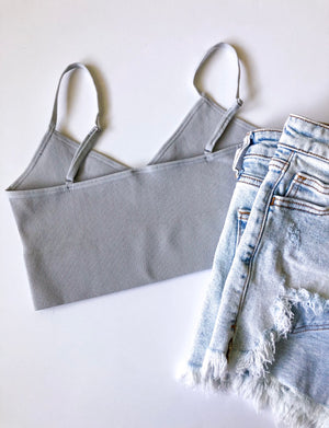 The Fay Bralette