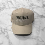 wolfpack london signature cap