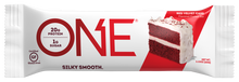 Red Velvet Cake </br> Limited time only