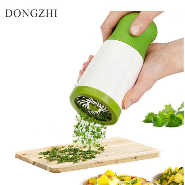 Multifunctional Vegetable Tools