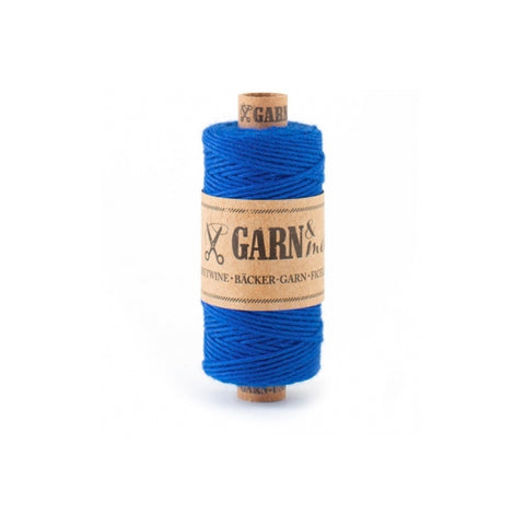 Bakers Twine - Royal Blue