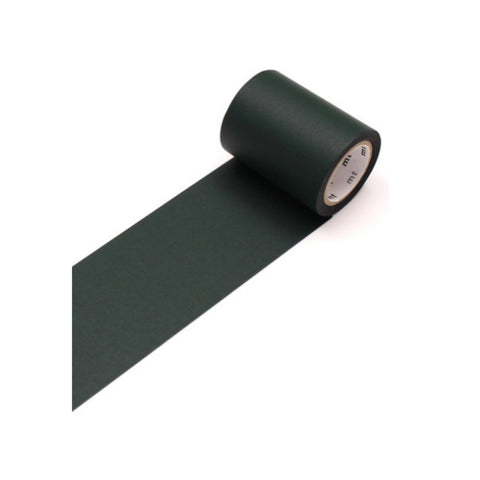 Blackboard Tape - 50mm - Masking Tape MT
