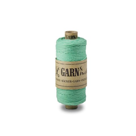 Bakers Twine - Mint