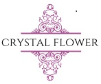 Crystal Flower
