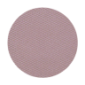 CRYSTAL Eyeshadow - 246 beau M - Crystal Flower