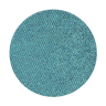 CRYSTAL Eyeshadow - 341 ego P - Crystal Flower