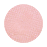 CRYSTAL Eyeshadow - 422 love affair M - Crystal Flower
