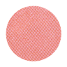 CRYSTAL Eyeshadow - 537 catnap P - Crystal Flower