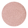 CRYSTAL Eyeshadow - 609 naked P - Crystal Flower