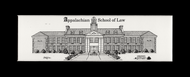 Appalachian School of Law  - Grundy Virginia