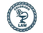 Colorado Pharmacy Law Review