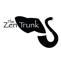 The Zen Trunk