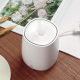XIAOMI Super Quiet Aromatherapy Essential Oil Diffuser