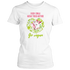 Every Child Needs Their Mother - District Women's T-Shirt - Wish Epic