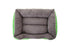 products/Plus-Size-Dog-Bed-Sofa-Pet-Mat-for-Large-Dog-Cat-Labrador-Husky-Satsuma-Small-French_31c3fede-4624-49b2-8b48-d27725428e5d.jpg