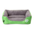 products/Plus-Size-Dog-Bed-Sofa-Pet-Mat-for-Large-Dog-Cat-Labrador-Husky-Satsuma-Small-French_e5cafeb5-5ae7-4718-af56-ead9c196d85d.jpg