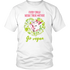 Every Child Needs Their Mother - Unisex T-Shirt - Wish Epic